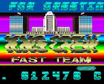 screenshot added by Buckethead on 2009-03-03 23:40:44