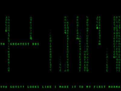 screenshot added by Gargaj on 2009-03-09 00:35:20