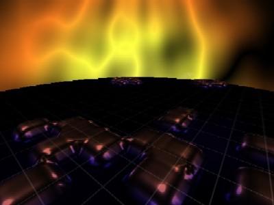 screenshot added by Optimus on 2009-03-15 00:25:16