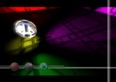 screenshot added by Optimus on 2009-03-15 13:58:45