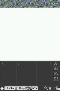 screenshot added by g0blinish on 2016-06-07 19:25:59
