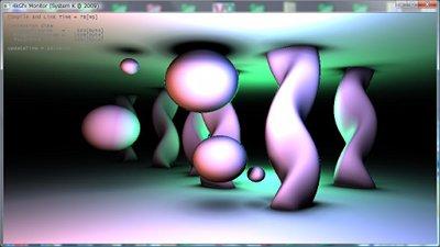 screenshot added by kioku on 2009-04-12 23:26:17