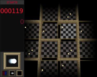 screenshot added by kaoD on 2009-04-13 15:41:53
