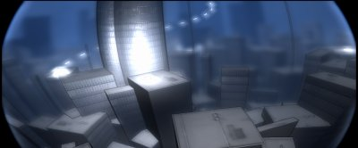 screenshot added by kaoD on 2009-04-13 15:35:57