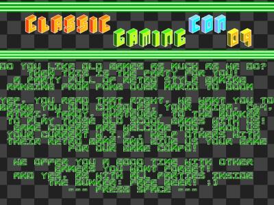 screenshot added by SoDa7 on 2009-04-13 22:52:35