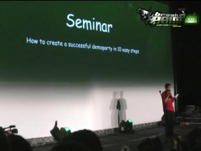 screenshot added by ryg on 2009-04-23 01:31:59