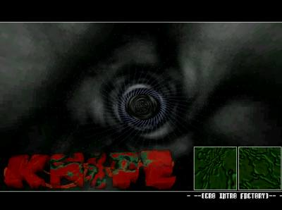 screenshot added by neoman on 2009-04-29 00:46:24