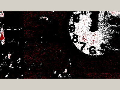 screenshot added by pista on 2009-05-24 20:47:05