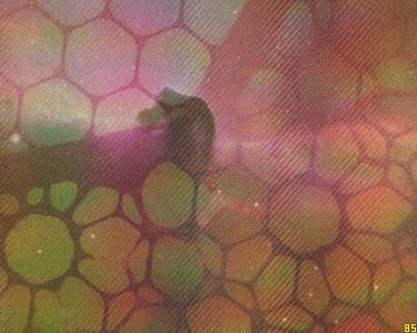 screenshot added by PENETRATOR on 2009-06-21 09:45:19
