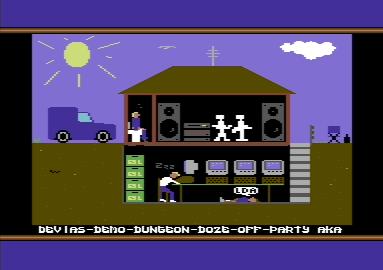 screenshot added by Zonkham on 2009-07-02 21:05:18
