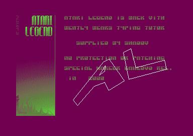 screenshot added by Zorro 2 on 2009-07-05 14:47:10