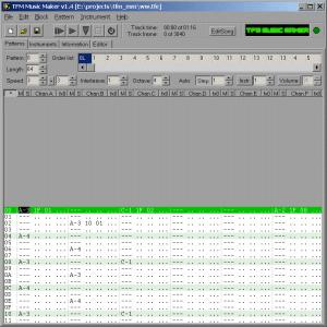 screenshot added by Shiru on 2009-07-08 00:15:01