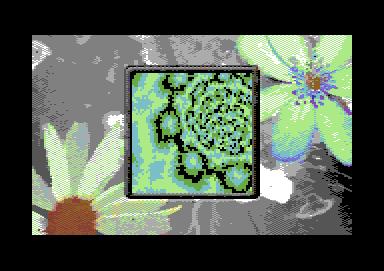 screenshot added by zielok on 2009-07-19 22:39:13