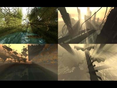 screenshot added by decca on 2009-08-01 23:20:23