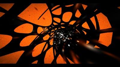 screenshot added by pandur on 2009-08-03 18:13:03