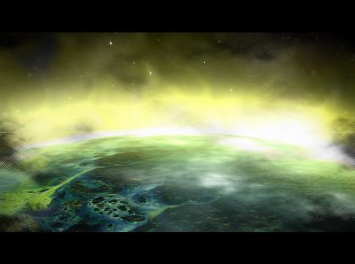 screenshot added by Raven^NCE on 2009-08-16 01:48:16