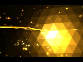 screenshot added by styx^hcr on 2009-08-16 11:00:14