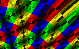 screenshot added by Gargaj on 2009-09-08 01:08:16