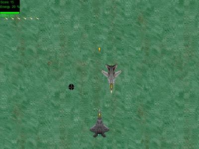 screenshot added by Saga Musix on 2009-09-18 22:44:49