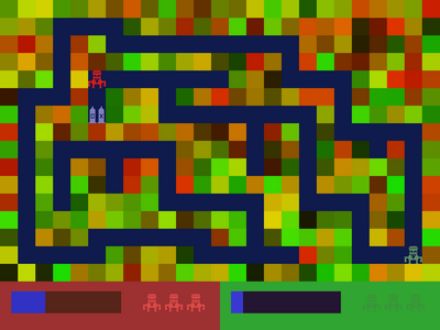 screenshot added by Saga Musix on 2009-09-18 22:48:34