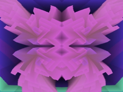 screenshot added by visy on 2009-09-21 12:45:10