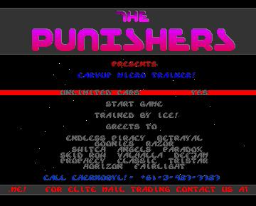screenshot added by Buckethead on 2009-10-01 20:44:58