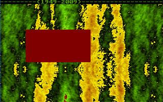 screenshot added by mrTony on 2009-10-02 10:31:49