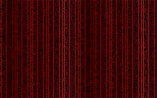 screenshot added by mrTony on 2009-10-03 17:15:43