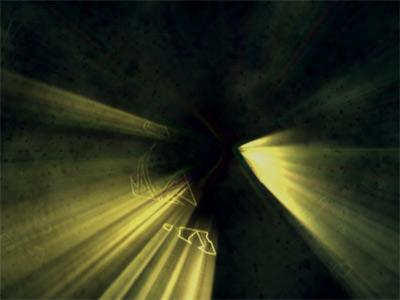 screenshot added by pirx on 2009-10-05 11:49:55