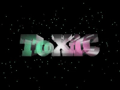 screenshot added by Jakim on 2009-10-07 14:38:12