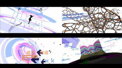 screenshot added by kioku on 2009-10-10 15:11:38