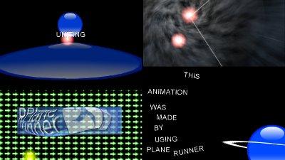 screenshot added by kioku on 2009-10-10 15:21:38
