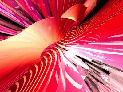 screenshot added by ɧคɾɗվ. on 2009-11-01 07:52:27