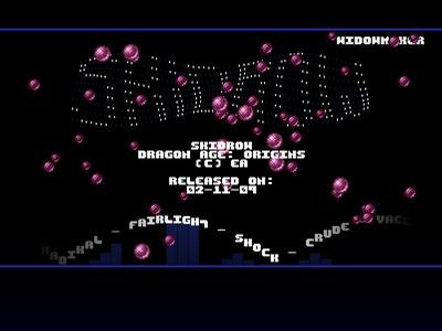 screenshot added by aftu on 2009-11-02 21:44:14