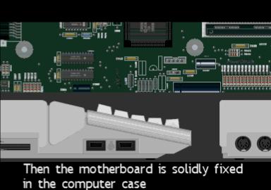 screenshot added by Dbug on 2009-11-22 14:35:04