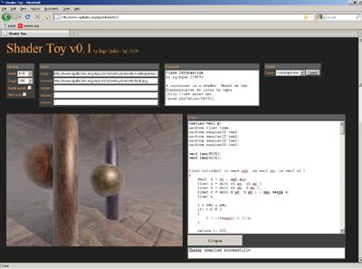 screenshot added by iq on 2009-12-21 12:07:15