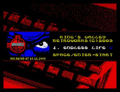 screenshot added by kyv on 2009-12-23 07:14:50