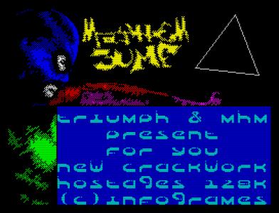 screenshot added by kyv on 2009-12-30 10:30:44