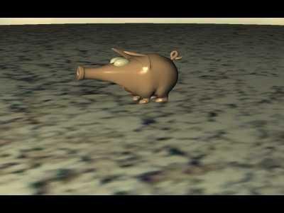screenshot added by Tomoya on 2009-12-30 18:38:52