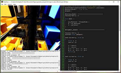 screenshot added by Tigrou on 2010-01-02 21:10:30