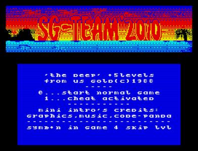 screenshot added by kyv on 2010-01-13 03:36:19