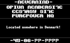 screenshot added by rasmus/loonies on 2010-01-14 16:46:14