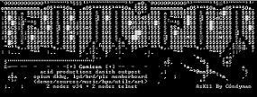 screenshot added by rasmus/loonies on 2010-01-14 16:48:58