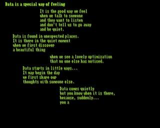 screenshot added by ham on 2010-02-08 13:24:48