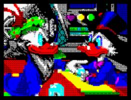 screenshot added by kyv on 2010-02-19 10:47:46