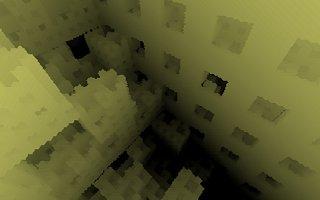 screenshot added by devreci on 2010-02-27 22:01:23