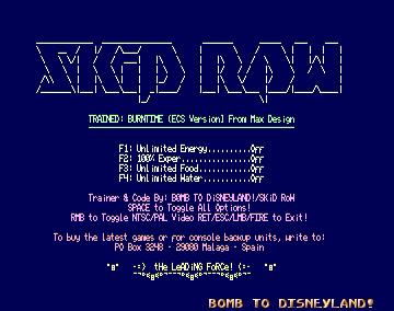 screenshot added by sim on 2010-03-05 23:25:04
