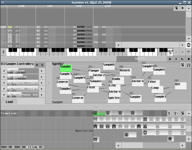 screenshot added by NightRadio on 2010-03-29 15:33:12