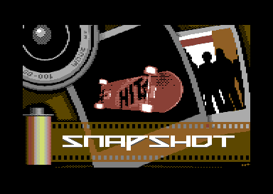 screenshot added by nightlord on 2010-04-04 23:23:43