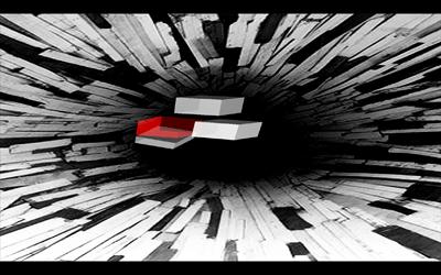 screenshot added by stijn on 2010-04-05 18:13:36